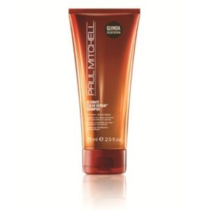 PAUL MITCHELL ULTIMATE COLOUR REPAIR SHAMPOO