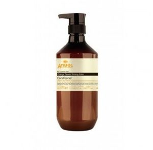 Orange flower shining color conditioner 400ml
